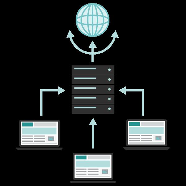 hosting-graphic2